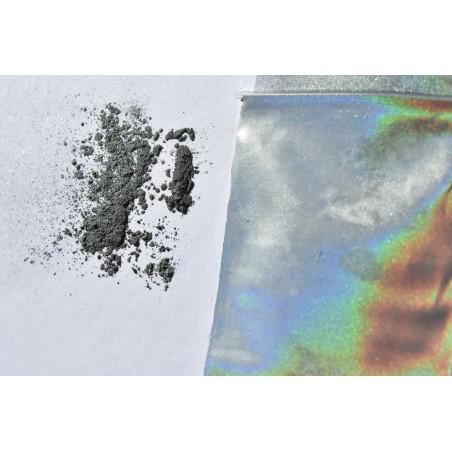 Duhové pigmenty