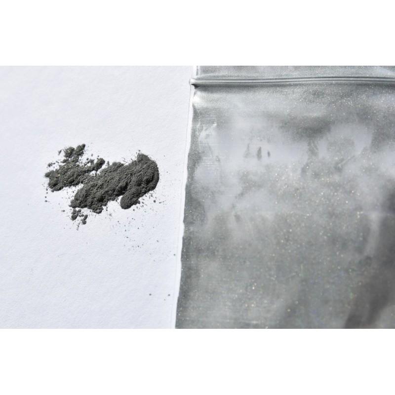 Holografický pigment